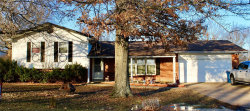 Photo of 3708 Gail, Imperial, MO 63052-1139 (MLS # 19007039)