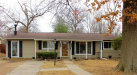 Photo of 313 Imperial Drive, Hazelwood, MO 63042-1822 (MLS # 19007220)