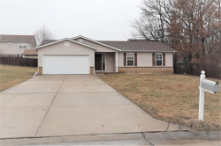 Photo of 41 Hamlet Dr., Troy, MO 63379 (MLS # 19007389)