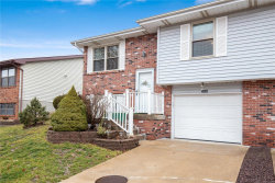 Photo of 2508 Tanglewood Drive, Arnold, MO 63010-2960 (MLS # 19007462)