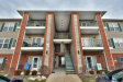 Photo of 895 Forest Avenue , Unit 201, Valley Park, MO 63088-2534 (MLS # 19007897)