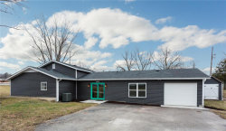 Photo of 8904 Dusty, Pevely, MO 63070-1930 (MLS # 19007916)