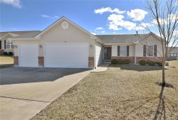 Photo of 38 Rockport Court, Troy, MO 63379-3571 (MLS # 19008322)