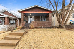 Photo of 2324 Sulphur Avenue, St Louis, MO 63139-2830 (MLS # 19008371)