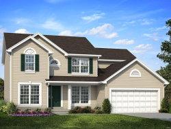 Photo of 17664 Rockwood Arbor Drive, Eureka, MO 63025 (MLS # 19008373)