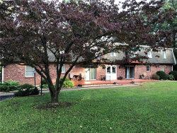 Photo of 430 North 11th Street , Unit 8, Murphysboro, IL 62966 (MLS # 19008441)