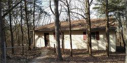 Photo of 7385 Woods Road, Hillsboro, MO 63050-2931 (MLS # 19008498)