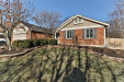 Photo of 13109 Parkland Woods Court, Maryland Heights, MO 63043 (MLS # 19008548)