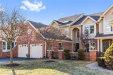 Photo of 14639 Mallard Lake Drive, Chesterfield, MO 63017-5591 (MLS # 19008551)
