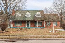 Photo of 10 Meadow Rue Drive, Edwardsville, IL 62025-3139 (MLS # 19008573)