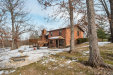 Photo of 965 Dietrich Road, Foristell, MO 63348-2617 (MLS # 19008616)