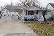 Photo of 716 North Prairie Street, Bethalto, IL 62010-1329 (MLS # 19008681)