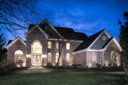 Photo of 1427 Topping, Town and Country, MO 63131-1425 (MLS # 19008823)