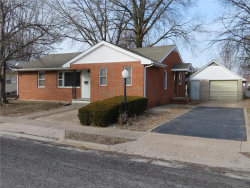 Photo of 124 East 4th, Roxana, IL 62084-1322 (MLS # 19008850)