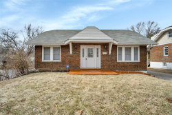 Photo of 2325 Woodson Road, St Louis, MO 63114-5529 (MLS # 19009022)