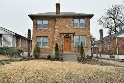 Photo of 6732 Julian Avenue, St Louis, MO 63130-2411 (MLS # 19009028)