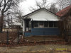 Photo of 55 West Penning Avenue, Wood River, IL 62095-1932 (MLS # 19009183)
