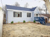 Photo of 7812 Clevedon Street, St Louis, MO 63123 (MLS # 19009185)