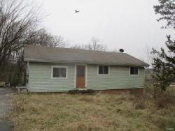 Photo of 4636 Lila Drive, Hillsboro, MO 63050-1939 (MLS # 19009244)
