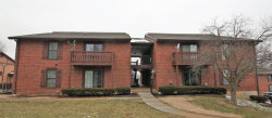 Photo of 5571 Heintz , Unit 4, St Louis, MO 63129-3046 (MLS # 19009329)