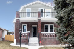 Photo of 5327 Reber Place, St Louis, MO 63139-1418 (MLS # 19009389)