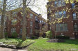 Photo of 5580 Waterman Boulevard , Unit #3N, St Louis, MO 63112-1864 (MLS # 19009424)