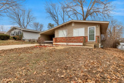 Photo of 10749 Willinda, St Louis, MO 63123-6031 (MLS # 19009671)