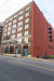 Photo of 1611 Locust , Unit 603, St Louis, MO 63103-1861 (MLS # 19009695)