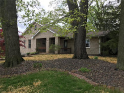 Photo of 519 West Lake Drive, Edwardsville, IL 62025-4249 (MLS # 19009738)
