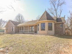 Photo of 7511 Johnson Lane, Edwardsville, IL 62025 (MLS # 19009864)