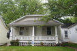 Photo of 603 West Lincoln Street, Belleville, IL 62220 (MLS # 19009930)