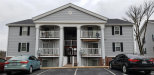 Photo of 1231 Creve Coeur Crossing , Unit F, Chesterfield, MO 63017-9737 (MLS # 19009994)