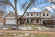 Photo of 14784 Timberbluff Drive, Chesterfield, MO 63017-5576 (MLS # 19009998)