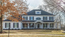 Photo of 17600 Myrtlewood Drive, Wildwood, MO 63005-4904 (MLS # 19010325)