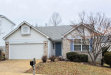 Photo of 16763 Hickory Crest Drive, Wildwood, MO 63011-5508 (MLS # 19010659)