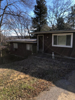 Photo of 5932 Roger, House Springs, MO 63051-1438 (MLS # 19010738)