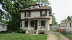 Photo of 113 Mckinley Avenue, Edwardsville, IL 62025-2341 (MLS # 19011083)