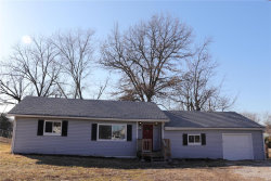 Photo of 8937 Commercial Boulevard, Pevely, MO 63070-2106 (MLS # 19011346)