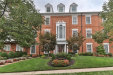 Photo of 23 Topton Way , Unit 2A, Clayton, MO 63105-1662 (MLS # 19011373)
