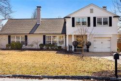 Photo of 8536 Colonial Lane, Ladue, MO 63124-2007 (MLS # 19011595)