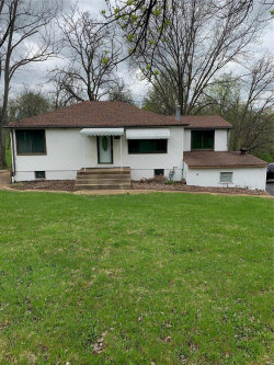 Photo of 3741 Telegraph Road, Arnold, MO 63010 (MLS # 19011696)
