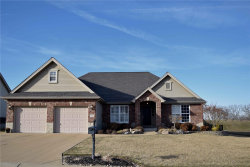 Photo of 635 Alsace Drive, Pevely, MO 63070 (MLS # 19012767)
