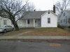 Photo of 214 West White Street, Millstadt, IL 62260 (MLS # 19013355)