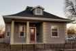 Photo of 307 West Main, Bethalto, IL 62010 (MLS # 19013384)