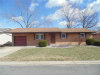 Photo of 160 Sunflower Drive, Highland, IL 62249-2413 (MLS # 19013485)