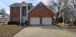 Photo of 245 Sunflower Drive, Highland, IL 62249-2415 (MLS # 19013557)