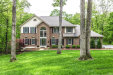 Photo of 18112 Country Trails, Wildwood, MO 63038-1217 (MLS # 19014077)
