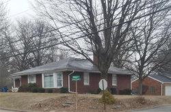 Photo of 902 Franklin Avenue, Edwardsville, IL 62025 (MLS # 19014123)