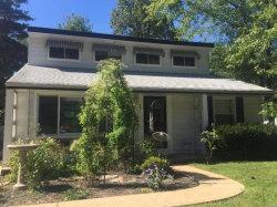 Photo of 801 Edgar Road, Webster Groves, MO 63119 (MLS # 19014671)