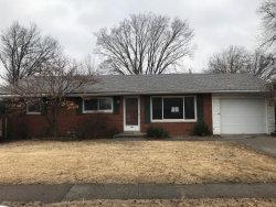 Photo of 3221 Willow Avenue, Granite City, IL 62040-5172 (MLS # 19014914)